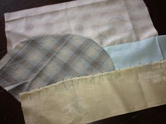 fc2blog_201211151140516f4.jpg