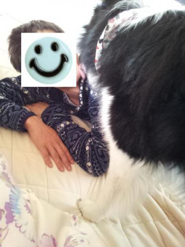 20121113_111840.jpg