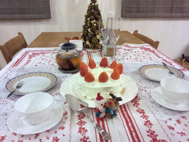2012クリスマスイブ28