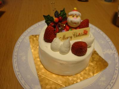 幼稚園クリスマス14
