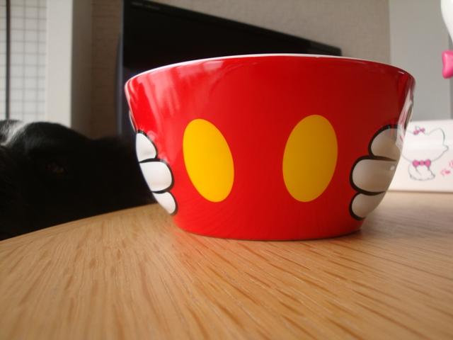 DisneyMiyage07.jpg