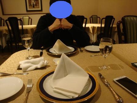 hotel_dinner03.jpg