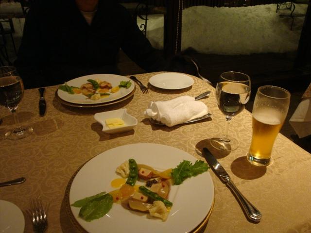 hotel_dinner05.jpg