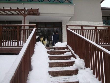 hoteldogrun25.jpg