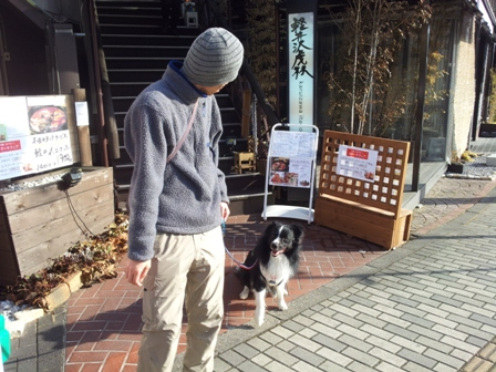 karuizawa_201303_14.jpg