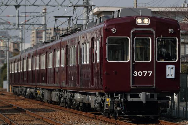 DPP_0649.jpg