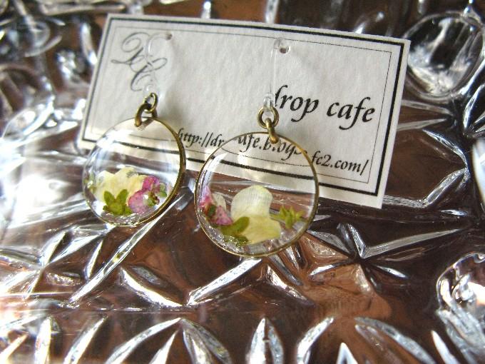 2012-8-4dropcafe.jpg