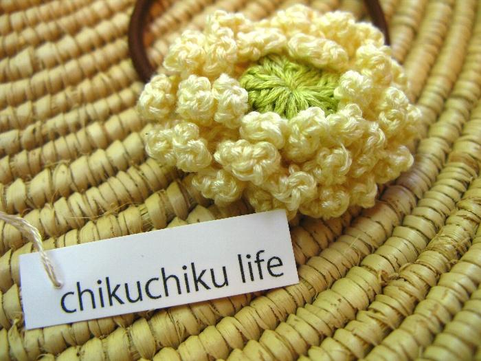 2012ミチクサ-chikuchikulife3