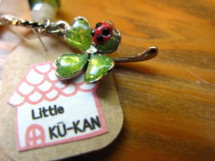 2012ミチクサ-littleku-kan4
