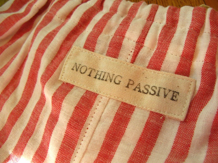 2012ミチクサ-NOTHINGPASSIVE3