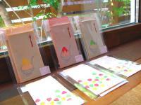 2012ミチクサ-桃ノ木工房2