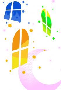 028665_convert_20130106202413.jpg