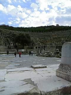 20100111233004