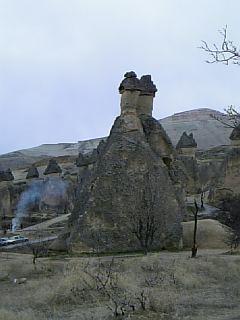 20100112222704