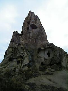 20100113164505