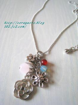 IMG_9390新