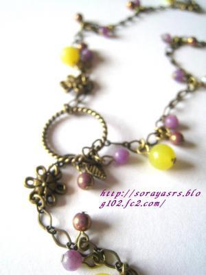 IMG_9551新