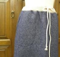 13むろロングスカート2