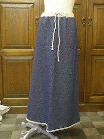 13むろロングスカート1