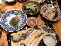 20141121魚1_convert_20141123102440