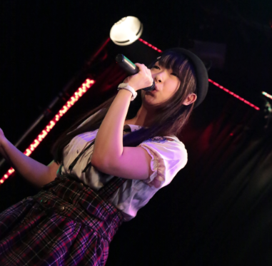 スクリーンショット(2012-10-03 21.26.03)