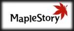 メイプルストーリー公式サイト
