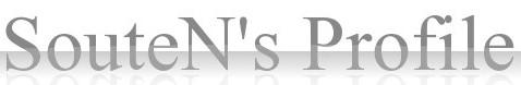 bandicam 2012-11-09 22-28-50-336
