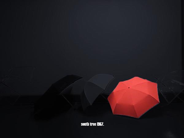 傘2ブログ用