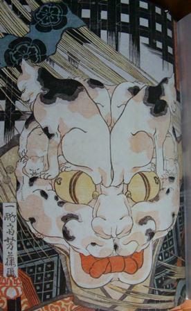 7月2日江戸猫5