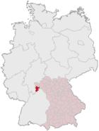 miltenberg.png