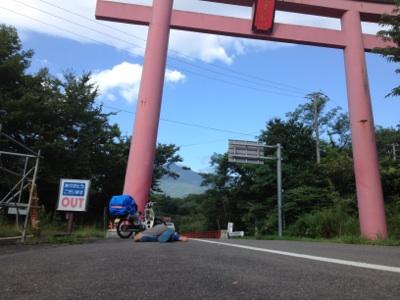 fc2blog_20120817210050c0d.jpg