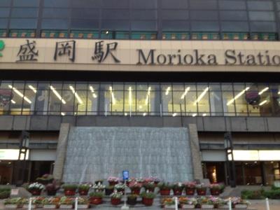 fc2blog_20120819214954082.jpg