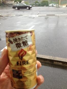fc2blog_20121004200723611.jpg