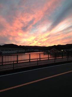 fc2blog_201210090758192f9.jpg