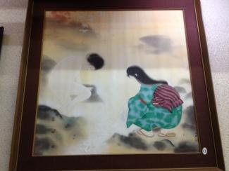 fc2blog_20121011220727e86.jpg