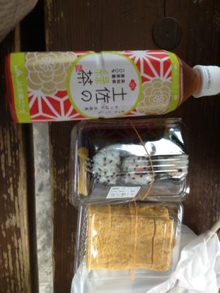 fc2blog_20121012001736ed9.jpg