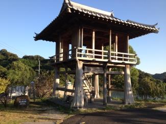 fc2blog_20121013213022e76.jpg