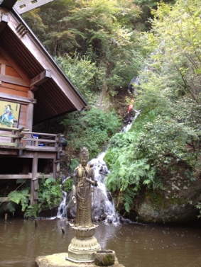 fc2blog_2012101822424393c.jpg