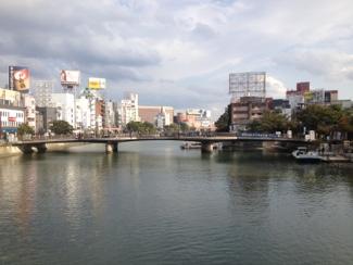 fc2blog_20121023200654fdb.jpg