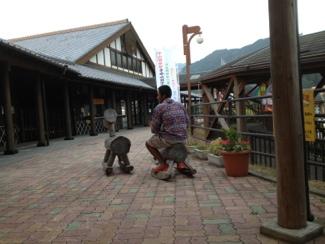 fc2blog_201211011917542e3.jpg