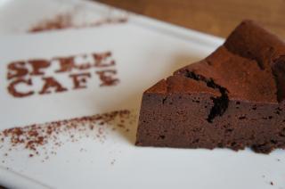 *CAKE*