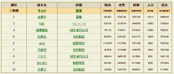 Screenshot_56_20120719133135.jpg