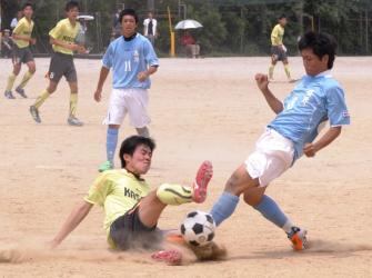 120519サッカー喜界_035
