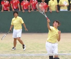 120524ソフトテニス2_035