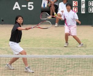 120524ソフトテニス1_035