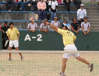 120524ソフトテニス8_035