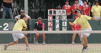 120524ソフトテニス7_035