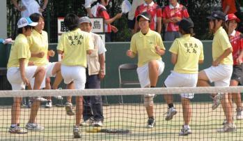 120524ソフトテニス5_035