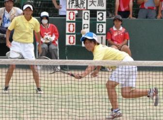 120524ソフトテニス4_035