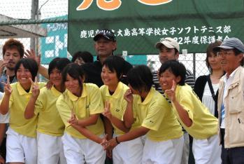 120524ソフトテニス11_035